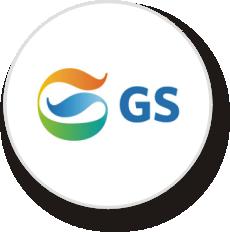 GS加德士