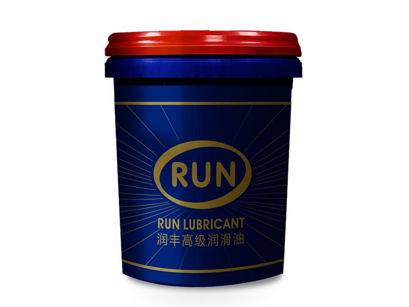 RUN-HM46# 抗磨液压油